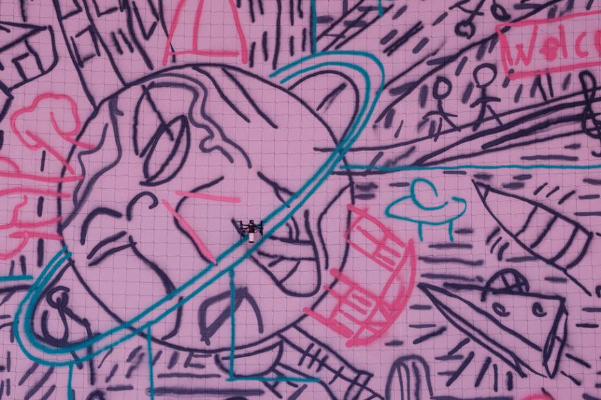 carlo-ratti-enxame-drones-grafitti-colaborativo-destaque