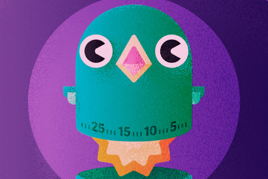 cuckoo-temporizador-de-produtividade-inovacao-social-inovasocial-destaque-02