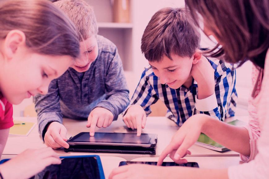 geracao-z-educacao-conectada-futuro-geekie-inovacao-social-inovasocial-destaque