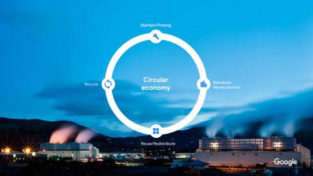 google-economia-circular-inovacao-social-inovasocial-01
