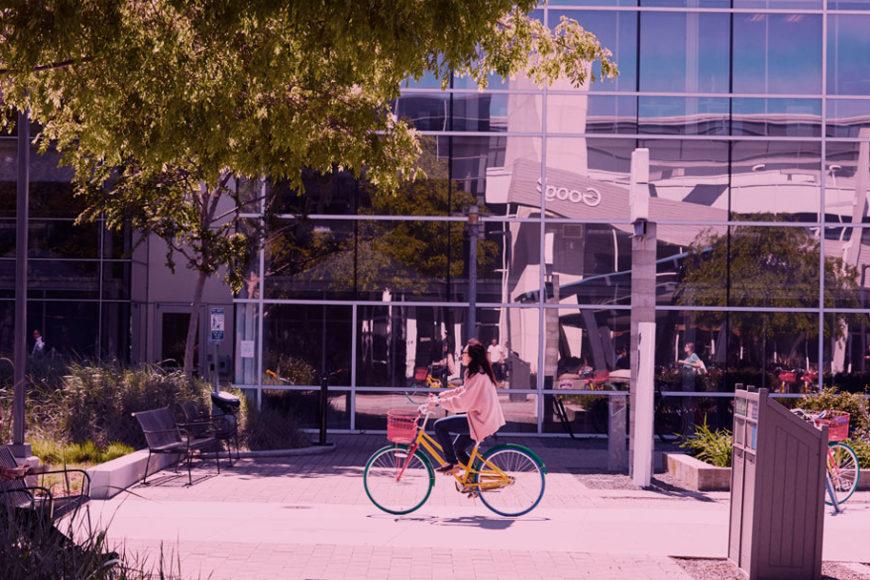 google-economia-circular-inovacao-social-inovasocial-destaque