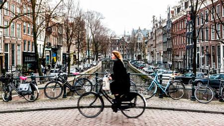melhores-cidades-do-mundo-para-bicicletas-inovacao-social-inovasocial-amesterdam