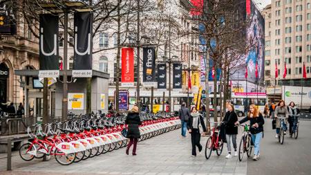 melhores-cidades-do-mundo-para-bicicletas-inovacao-social-inovasocial-antwerp