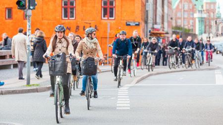 melhores-cidades-do-mundo-para-bicicletas-inovacao-social-inovasocial-copenhagen
