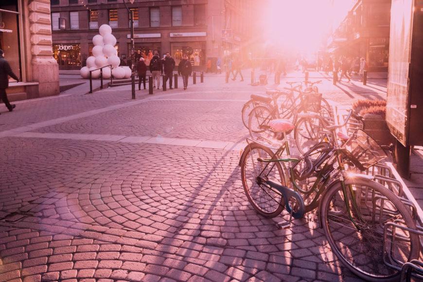 melhores-cidades-do-mundo-para-bicicletas-inovacao-social-inovasocial-destaque