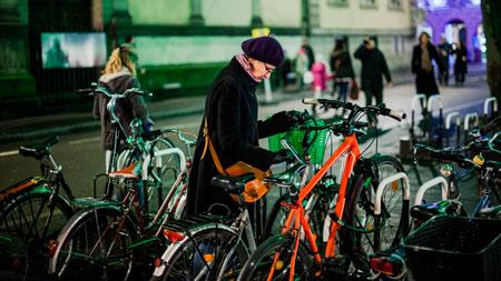 melhores-cidades-do-mundo-para-bicicletas-inovacao-social-inovasocial-estrasburgo