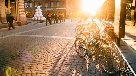 melhores-cidades-do-mundo-para-bicicletas-inovacao-social-inovasocial-helsinki