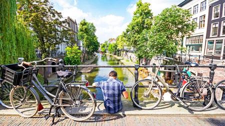 melhores-cidades-do-mundo-para-bicicletas-inovacao-social-inovasocial-utrecht