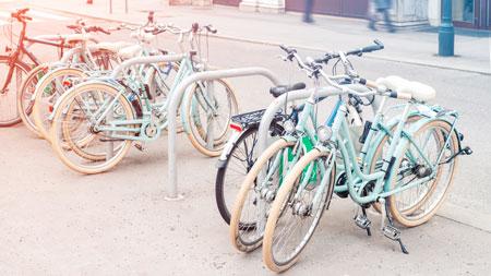 melhores-cidades-do-mundo-para-bicicletas-inovacao-social-inovasocial-vienna