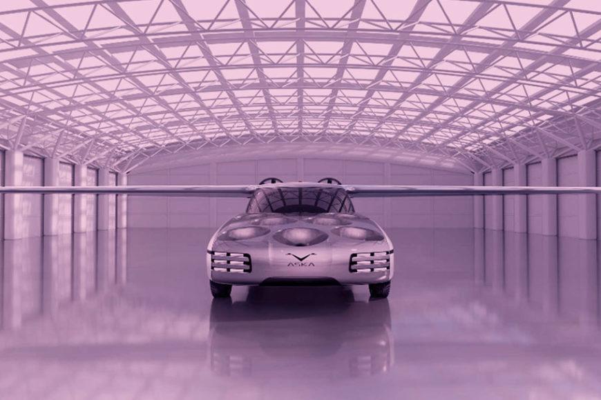 micromobilidade-e-carro-voador-michel-levy-inovacao-social-inovasocial-destaque