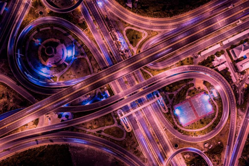 mobilidade-as-a-service-transporte-do-futuro-inovacao-social-inovasocial-destaque