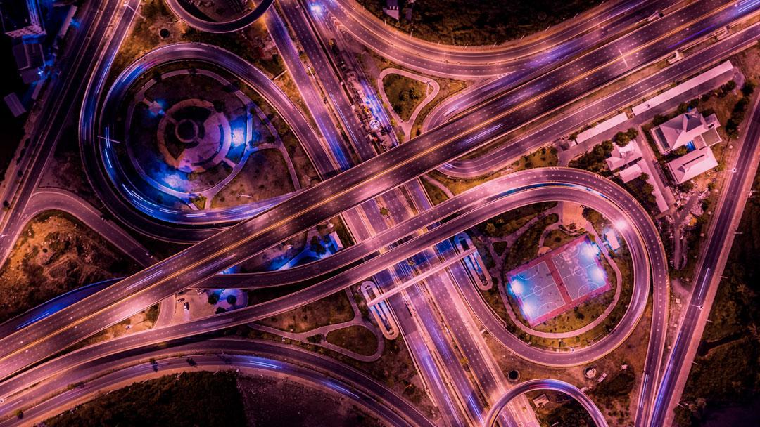 Estudo aponta tendências para o transporte do futuro