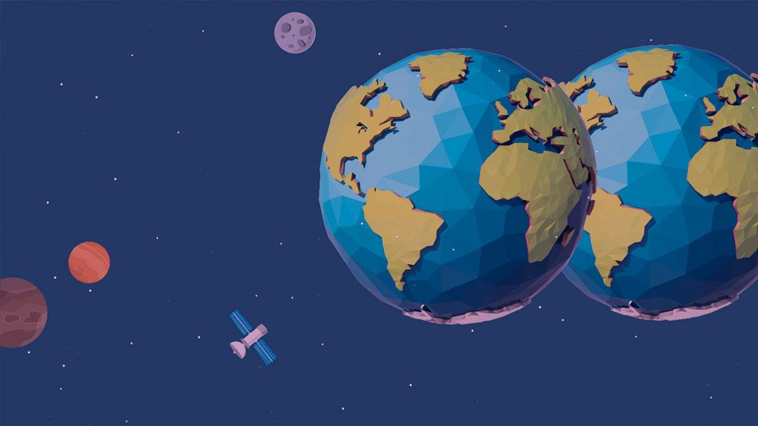 Dia da Sobrecarga da Terra: Entramos no saldo negativo. E agora?