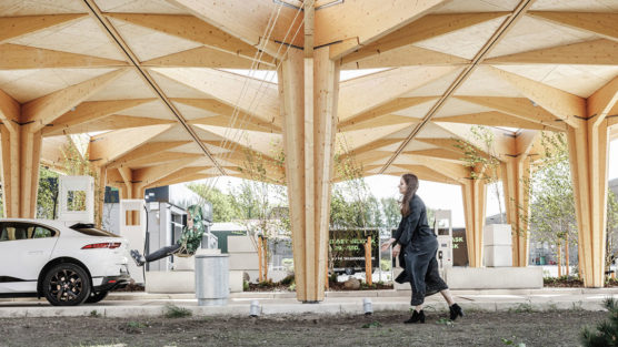 posto-abastecimento-gasolina-futuro-carro-veiculo-eletrico-dinamarca-inovacao-social-inovasocial-04