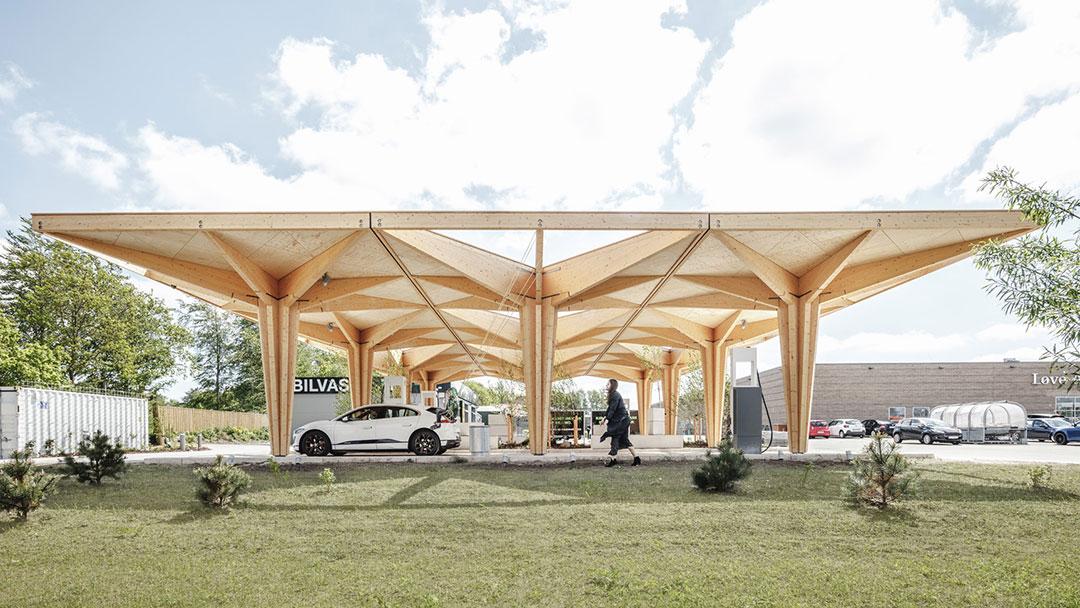 posto-abastecimento-gasolina-futuro-carro-veiculo-eletrico-dinamarca-inovacao-social-inovasocial-05