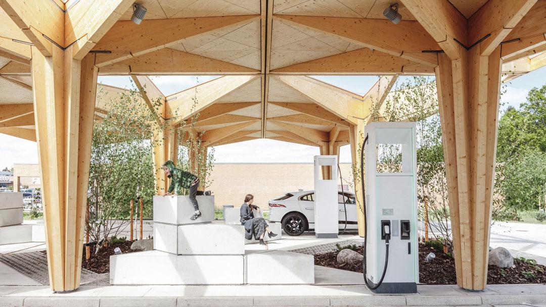posto-abastecimento-gasolina-futuro-carro-veiculo-eletrico-dinamarca-inovacao-social-inovasocial-06