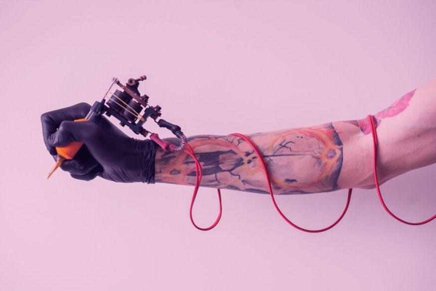 tatuagem-e-saude-inovacao-social-inovasocial-destaque