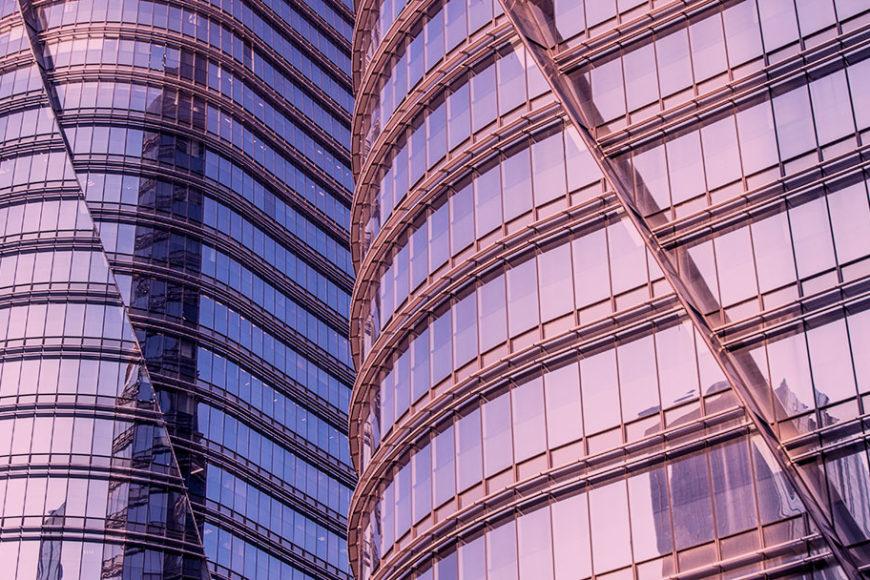 arquitetos-contra-predios-de-vidro-inovacao-social-inovasocial-destaque
