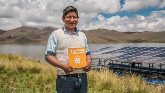 energia-solar-paineis-solares-peru-undp-inovacao-social-inovasocial-tecnologias-sociais-06