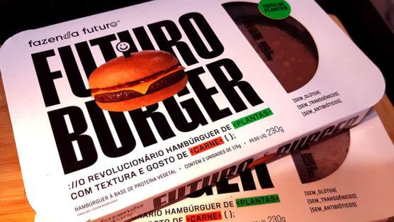 futuro-burger-hamburguer-vegetal-vegano-plant-based-alimentacao-inovacao-social-inovasocial-01