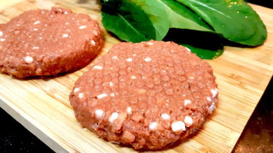 futuro-burger-hamburguer-vegetal-vegano-plant-based-alimentacao-inovacao-social-inovasocial-02