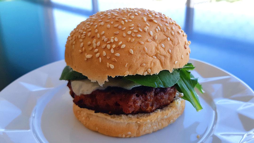 futuro-burger-hamburguer-vegetal-vegano-plant-based-alimentacao-inovacao-social-inovasocial-03