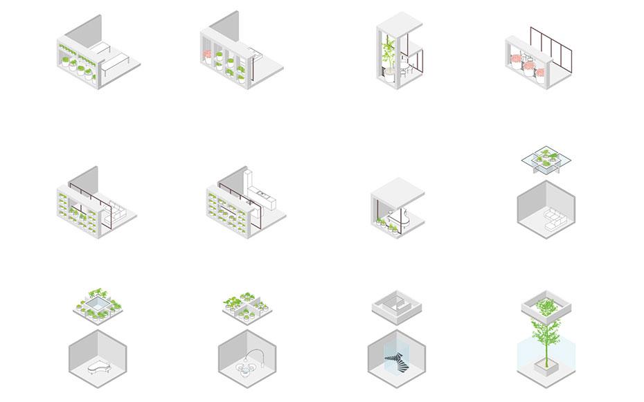 green-villa-mvrdv-arquitetura-sustentabilidade-inovacao-social-inovasocial-01