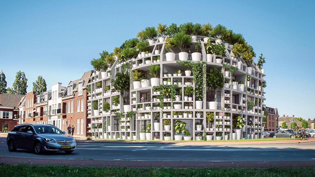 green-villa-mvrdv-arquitetura-sustentabilidade-inovacao-social-inovasocial-02