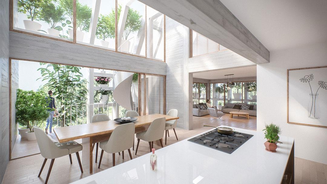 green-villa-mvrdv-arquitetura-sustentabilidade-inovacao-social-inovasocial-03