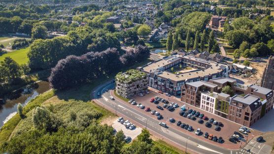 green-villa-mvrdv-arquitetura-sustentabilidade-inovacao-social-inovasocial-04