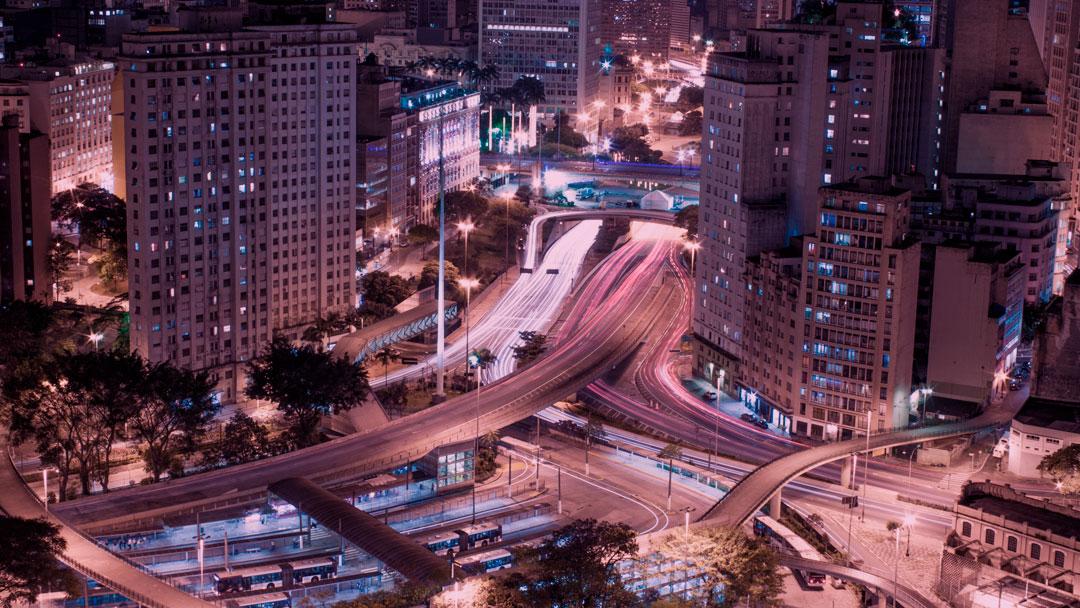 IEMA apresenta no Comfrota-SP ferramenta para o planejamento da troca por ônibus mais limpos