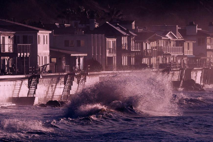 latimes-the-ocean-game-mudanca-climatica-inovavao-social-servicos-publicos-inovasocial-destaque
