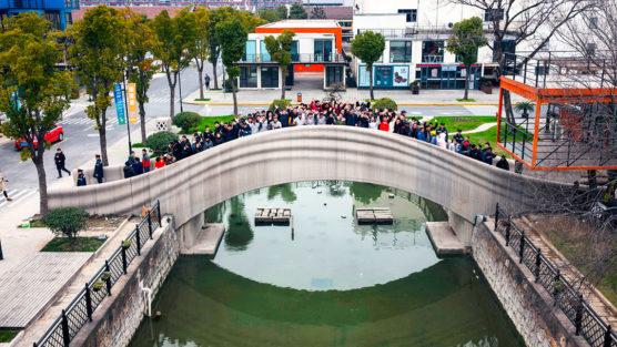 ponte-concreto-3d-china-inovacao-social-inovasocial-01