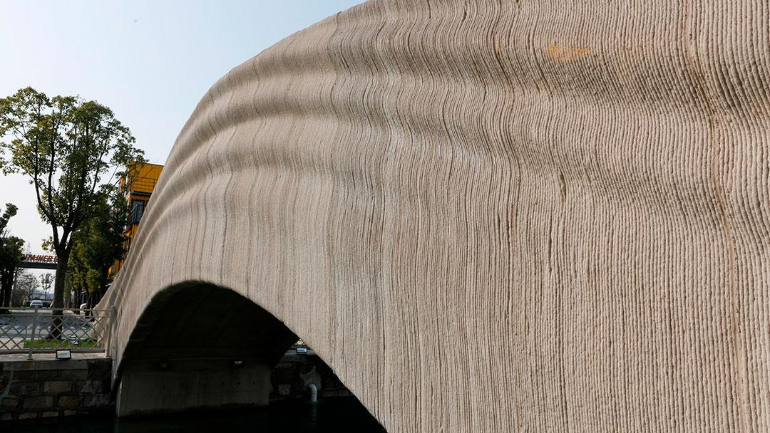 ponte-concreto-3d-china-inovacao-social-inovasocial-02
