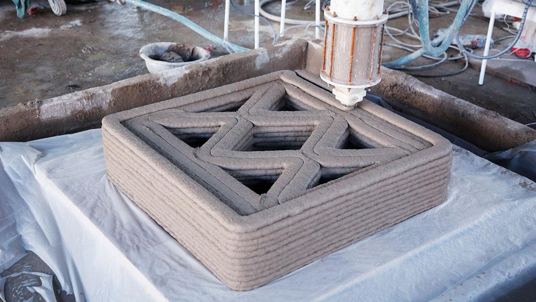 ponte-concreto-3d-china-inovacao-social-inovasocial-05