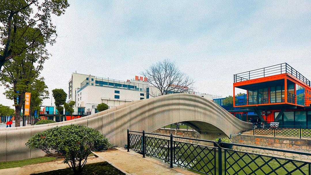 ponte-concreto-3d-china-inovacao-social-inovasocial-06