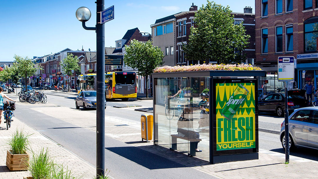 ponto-onibus-teto-verde-utrecht-holanda-preservacao-abelhas-borboletas-insetos-sustentabilidade-inovacao-social-inovasocial-02