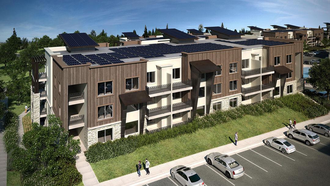 salt-lake-city-utah-eua-soleil-lofts-bateria-energia-solar-inovacao-social-inovasocial-02