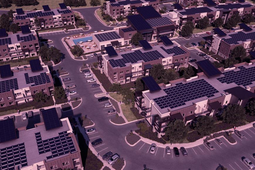 salt-lake-city-utah-eua-soleil-lofts-bateria-energia-solar-inovacao-social-inovasocial-destaque