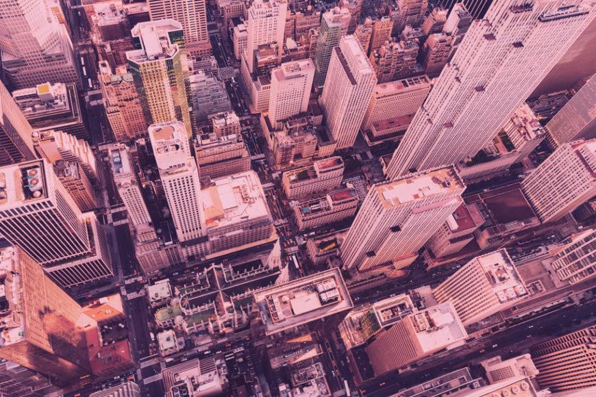 selecao-ted-talks-como-revitalizar-uma-cidade-arquitetura-inovacao-social-inovasocial-destaque
