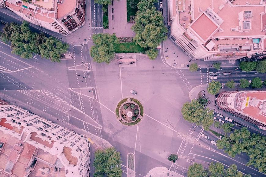 ted-talks-nosso-futuro-nas-cidades-inovacao-social-inovasocial-destaque