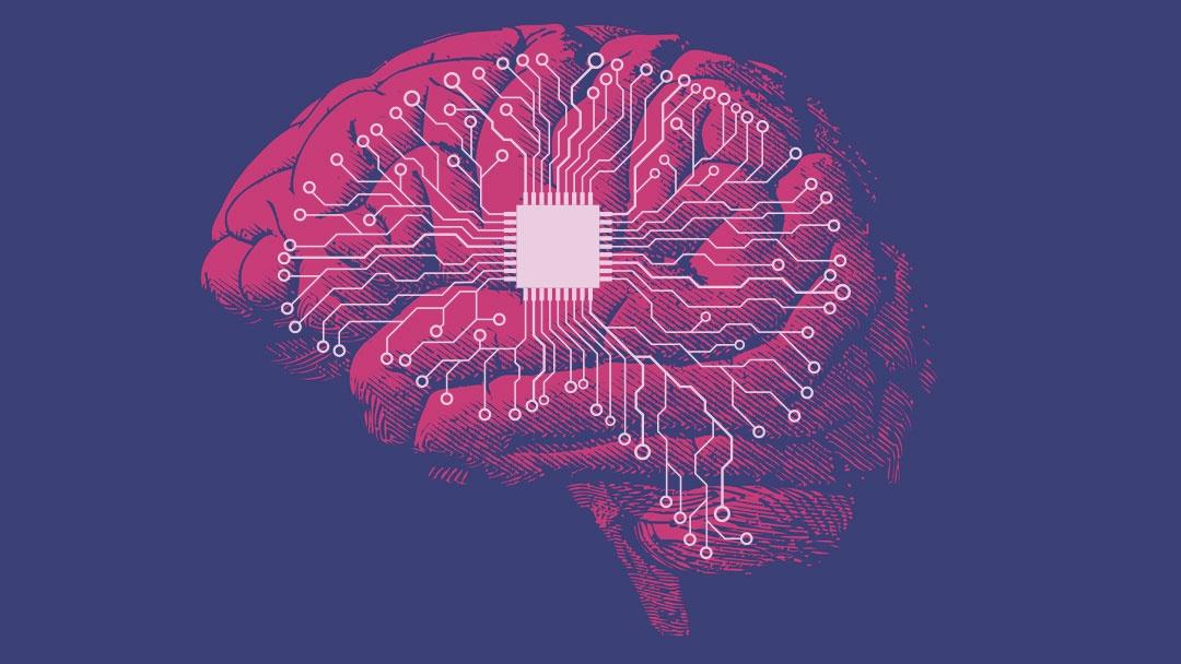 Cérebro Conectado: Facebook, Neuralink e computadores controlados com a mente