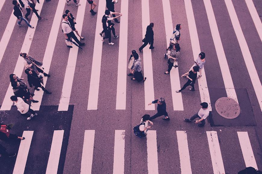 cidades-inclusivas-inovacao-social-inovasocial-destaque-02