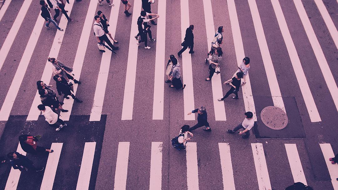 Como podemos criar cidades mais inclusivas?