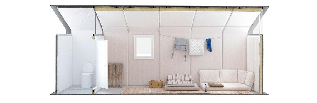 cortex-shelter-cutwork-habitacao-sustentavel-campo-refugiados-inovacao-social-inovasocial-01