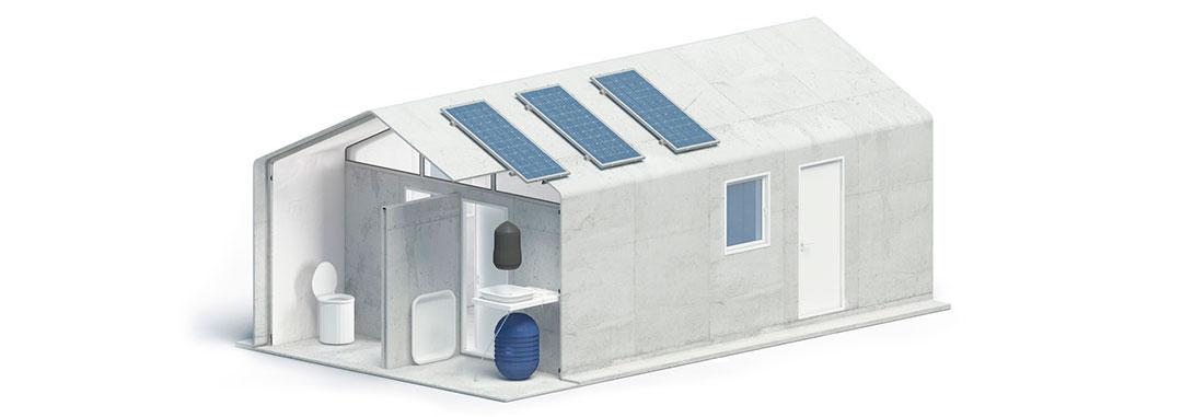 cortex-shelter-cutwork-habitacao-sustentavel-campo-refugiados-inovacao-social-inovasocial-02