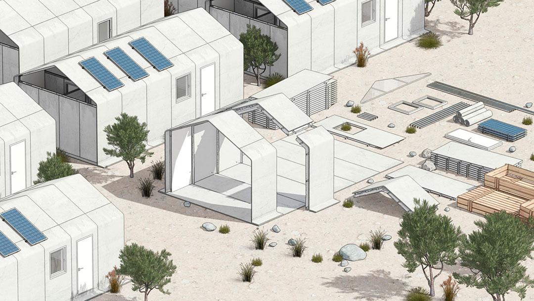 cortex-shelter-cutwork-habitacao-sustentavel-campo-refugiados-inovacao-social-inovasocial-03
