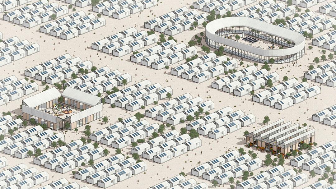 cortex-shelter-cutwork-habitacao-sustentavel-campo-refugiados-inovacao-social-inovasocial-04
