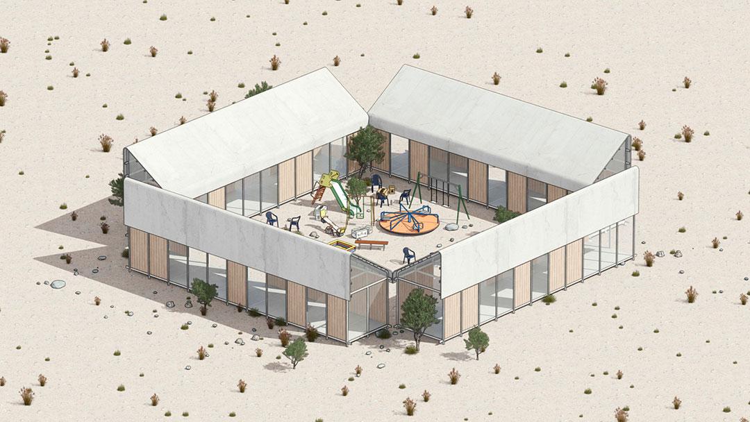 cortex-shelter-cutwork-habitacao-sustentavel-campo-refugiados-inovacao-social-inovasocial-06