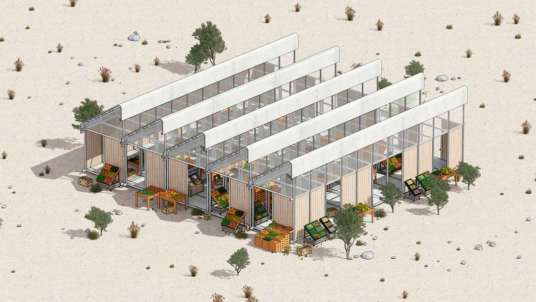 cortex-shelter-cutwork-habitacao-sustentavel-campo-refugiados-inovacao-social-inovasocial-07